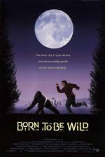 born_to_be_wild movie cover
