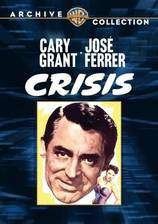 crisis_70 movie cover