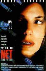 the_net_70 movie cover