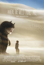 where_the_wild_things_are movie cover