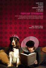 familiar_strangers movie cover