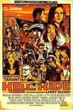 hell_ride movie cover