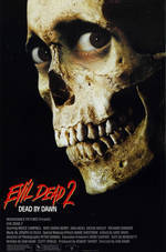 evil_dead_ii movie cover