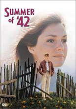 summer_of_42 movie cover
