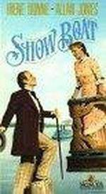 show_boat movie cover