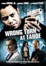 wrong_turn_at_tahoe movie cover