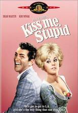 kiss_me_stupid movie cover