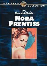 nora_prentiss movie cover
