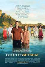 couples_retreat movie cover