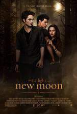 the_twilight_saga_new_moon movie cover