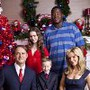 The Blind Side movie photo