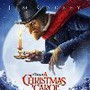 A Christmas Carol movie photo
