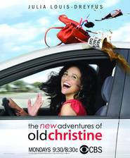 the_new_adventures_of_old_christine movie cover