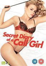 secret_diary_of_a_call_girl movie cover