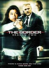 the_border movie cover