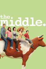 the_middle movie cover