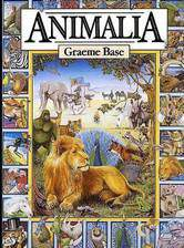 animalia movie cover