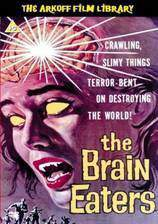 the_brain_eaters movie cover