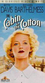 the_cabin_in_the_cotton movie cover