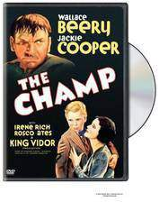 the_champ_70 movie cover