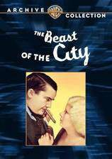 the_beast_of_the_city movie cover