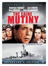 the_caine_mutiny movie cover