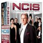 Navy NCIS: Naval Criminal Investigative Service photos