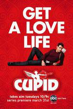 cupid_70 movie cover