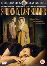 suddenly_last_summer movie cover