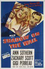 shadow_on_the_wall movie cover
