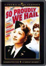 so_proudly_we_hail movie cover