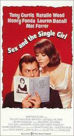 sex_and_the_single_girl movie cover