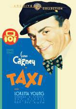 taxi_1932 movie cover