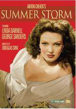 summer_storm movie cover