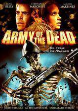 army_of_the_dead movie cover