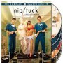 Nip/Tuck photos