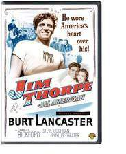 jim_thorpe_all_american movie cover
