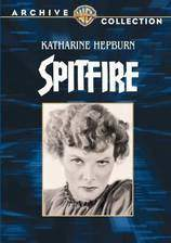 spitfire movie cover