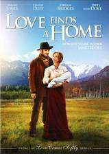 love_finds_a_home movie cover