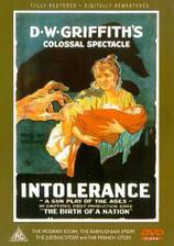 intolerance_loves_struggle_throughout_the_ages movie cover