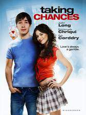 taking_chances movie cover