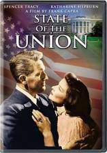 state_of_the_union movie cover