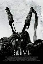 saw_vi movie cover