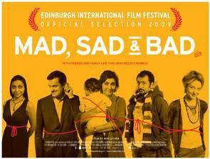 mad_sad_bad movie cover