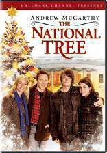 the_national_tree movie cover