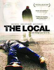 the_local movie cover