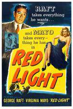 red_light movie cover