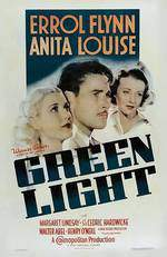 green_light movie cover