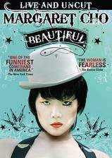 margaret_cho_beautiful movie cover