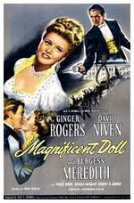 magnificent_doll movie cover